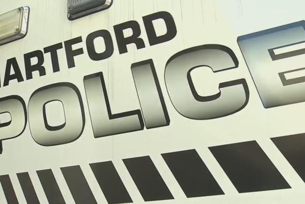 Picture for Hartford PD: Woman injured in overnight shooting on Evergreen Avenue