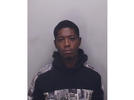 Picture for Man arrested for pair of Salisbury convenience store robberies