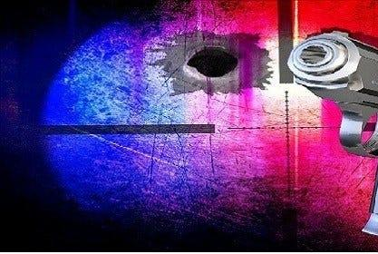Picture for Elmira police investigate three targeted shootings in same night