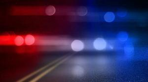 Cover for Benton County Sheriff's Office Investigates Deadly Crash