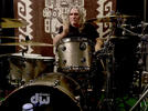 Picture for Former Pearl Jam Drummer Dave Abbruzzese Rerecords 'Rearviewmirror' With Fans