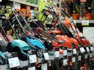 Picture for The Best Push Lawn Mowers According to Bob Vila