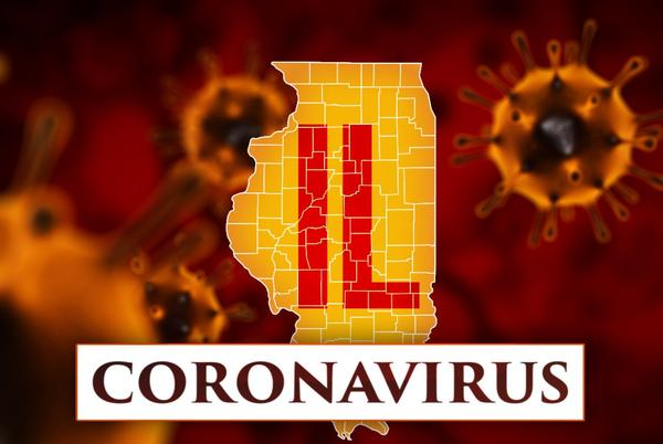 Picture for Illinois family blames the unvaccinated following death of loved one from COVID-19