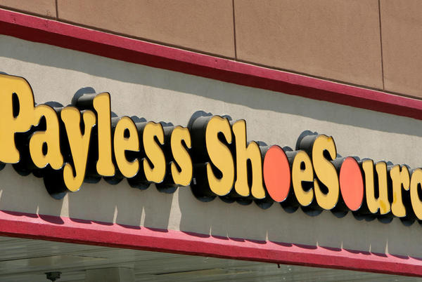 Picture for Payless ShoeSource emerges from Chapter 11 bankruptcy with e-commerce focus in U.S.