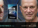 Picture for Robert Ballard — Into the Deep: A Memoir From the Man Who Found Titanic