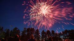 Cover for Chicopee to hold fireworks later this month