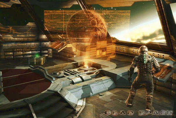 Picture for Gaming Oldies but Goldies: Dead Space is worth the play ahead of its upcoming reboot