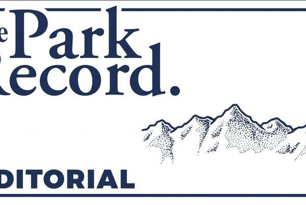 Picture for Record editorial: Pay attention as Park City candidates make final pitches