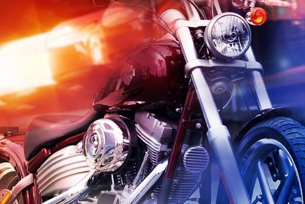 Picture for Motorcyclist killed after driving too fast on ramp from I-435 to I-49, police say