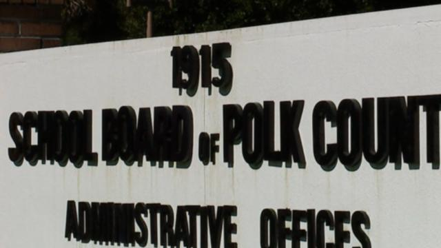 Picture for Polk County Schools struggling to fill 162 teaching positions