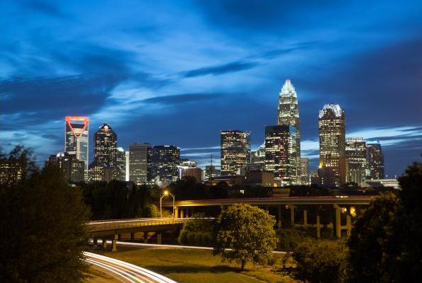 Picture for MD&M Heads to Southeast US for IM Engineering South 2022