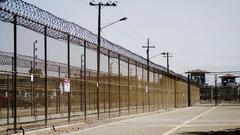 Cover for California inmates indicted in $1.4M EDD fraud scheme, feds say