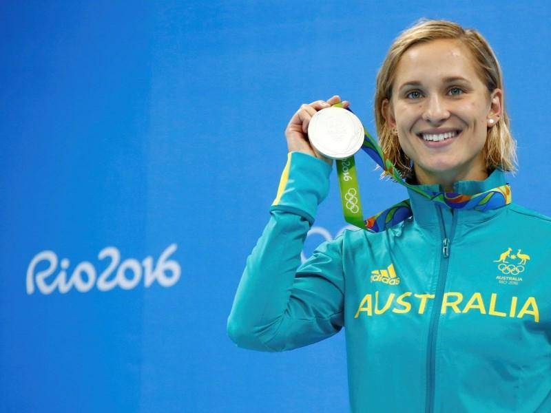 olympics-swimming-australia-urges-groves-to-provide-details-after-perverts-complaint