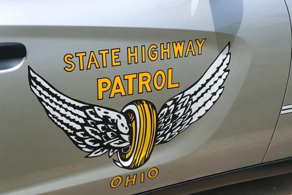 Picture for Man killed in crash with semi on I-480