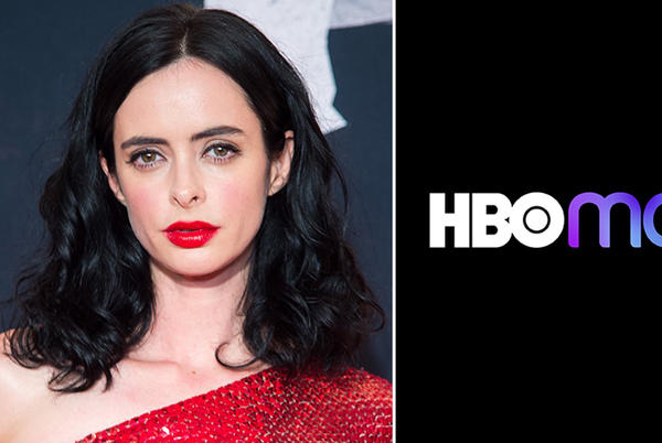 Picture for Krysten Ritter Joins 'Love And Death' HBO Max True-Crime Limited Series