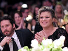 Picture for Report: Kelly Clarkson's Massive Spousal Support Payments Are Temporary