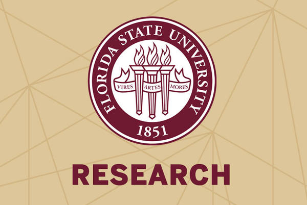 Picture for FSU expands program to spark interdisciplinary research