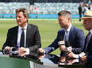 Picture for Former Australia Test captain Ian Chappell backs Cameron Bancroft's ball-tampering claims