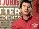 Picture for Papa John's Founder John Schnatter Alleges Company Has Engaged in a 'Pattern of Cover-Up'