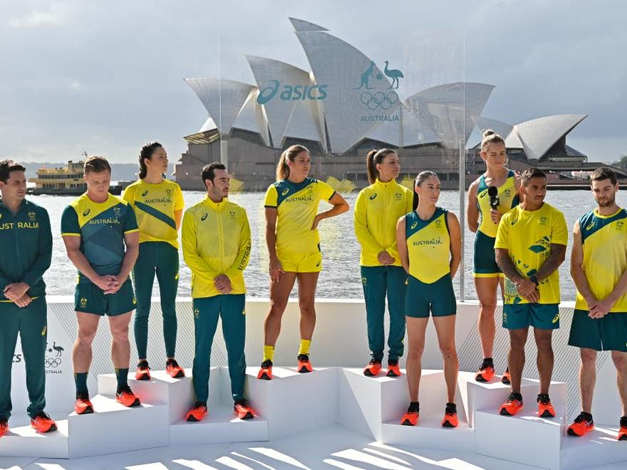 olympic-games-australian-athletes-given-priority-access-to-covid-vaccinations-ahead-of-tokyo