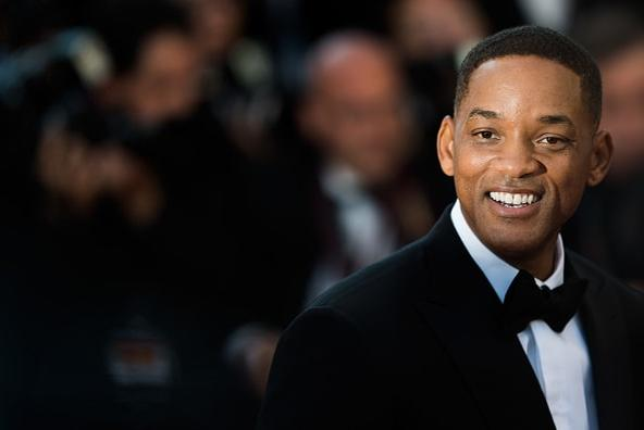 Picture for 10 Will Smith Films That Are Classics