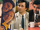 Picture for Peter Falk: The Essential Films & Performances