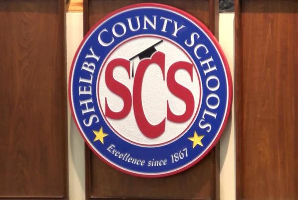 Picture for SCS high schools lock down due to threat investigations