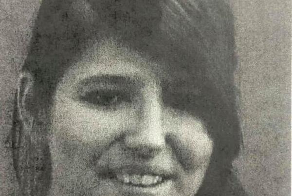 Picture for Dexter Police Dept. looking for missing 20-year-old woman