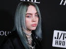 Picture for 'Why Is Billie Eilish So Gross?,' Disillusioned Fans Ask After Several Scandalous Videos Surfaced