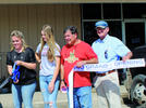 """Picture for """"New Business Spotlight: Bay City Farm & Ranch Supply"""" by: Jessica Shepard"""