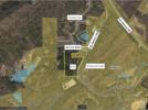 Picture for Plans for proposed subdivisions near Chelsea, Columbiana approved