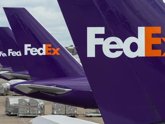 fedex-teams-with-california-based-software-giant-salesforce-to-bolster-e-commerce-capabilities-newsbreak