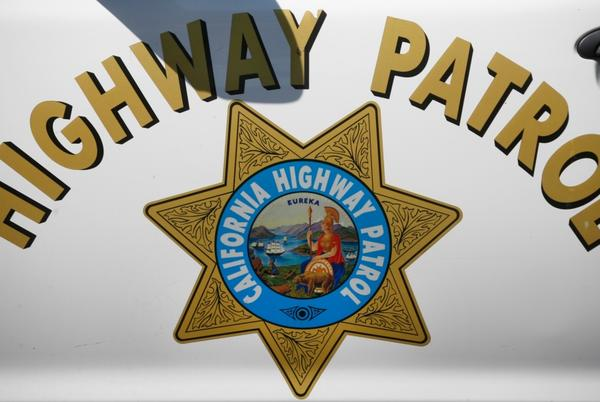 Picture for Antioch: At least one hospitalized after Highway 4 crash