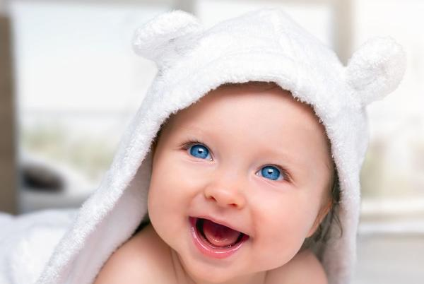 Picture for These are the baby names predicted to be huge in 2022
