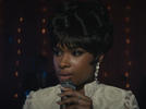 Picture for Jennifer Hudson Talks Portraying Aretha Franklin in 'Respect' Featurette