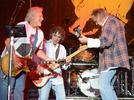 Picture for Neil Young is working on a new album with Crazy Horse
