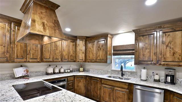 Picture for House hunt Sweetwater: See what's on the market now