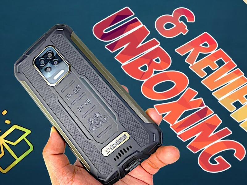 doogee-s59-pro-unboxing-quick-review