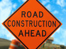 Picture for Highway 29/ County U Project To Start Next Week