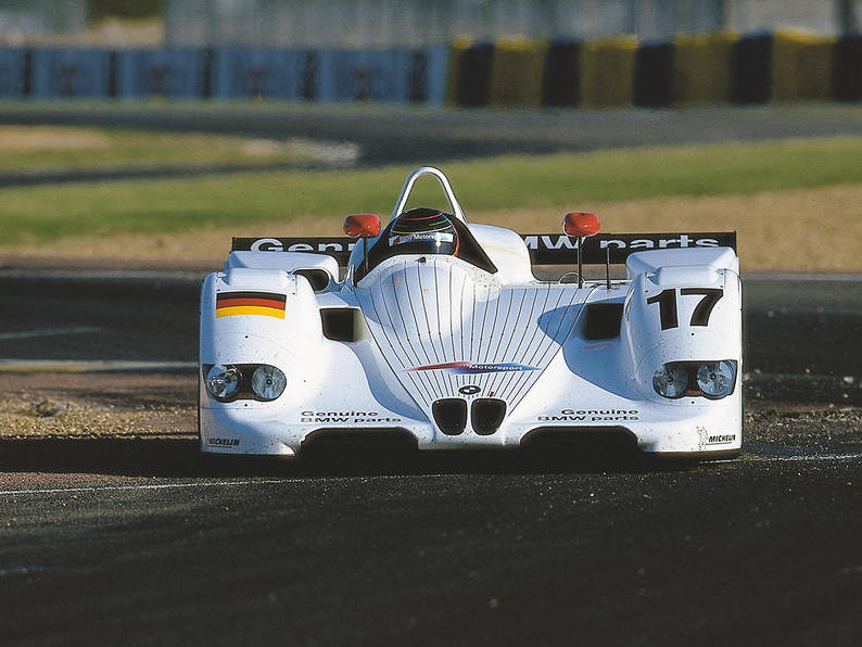 bmw-set-for-le-mans-return-in-2023-with-lmdh-racer