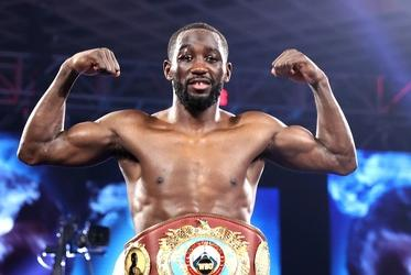 Picture for Terence Crawford vs. Shawn Porter agreed for ESPN+ PPV main event