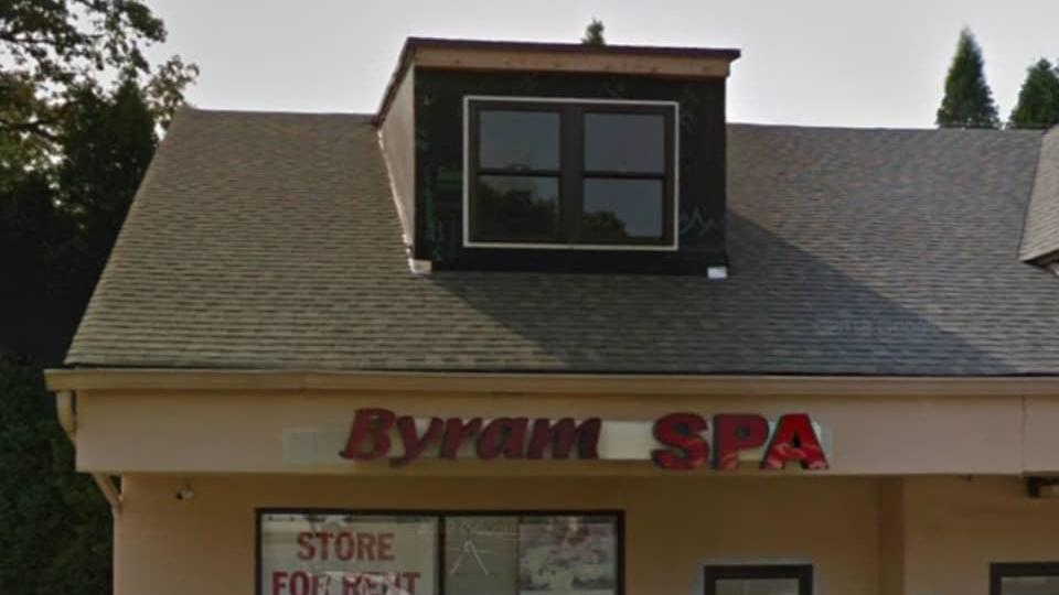 Picture for North Jersey Spa Closes For Human Trafficking, Prostitution Investigation