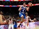 Picture for Jordan Brand Signs First Player From The Philippines, Kiefer Ravena
