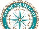 Picture for Sea Isle Council Reorganizes; Gibson Selected President