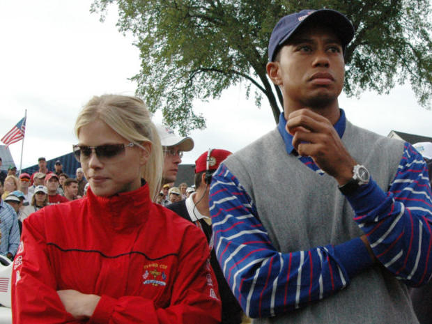 report-how-elin-nordegren-is-handling-situation-with-tiger-woods