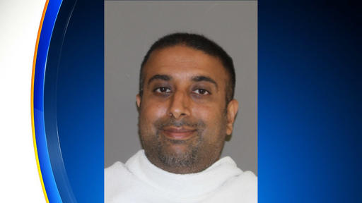 Carrollton Mayoral Candidate Zul Mirza Mohamed Arrested, Charged With 100+  Counts Of Voter Fraud | News Break