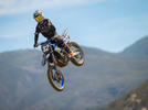 Picture for Justin Cooper, Jett Lawrence, and Jeremy Martin on 2021 Pro Motocross