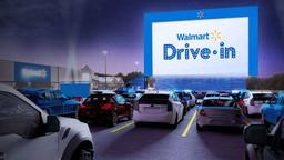 Drive In Movie Theaters Making A Big Comeback During Covid 19 Pandemic News Break