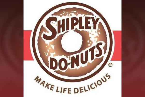 Picture for Shipley Do-Nuts to open second Lubbock location