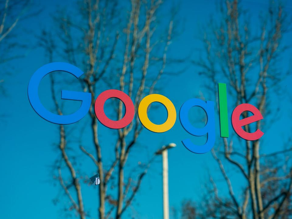 a-former-google-engineer-said-she-endured-a-year-of-harassment-she-s-now-vowing-to-never-love-a-job-again
